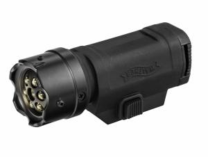 Celownik laserowy do Walther FLR 650