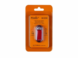 Latarka diodowa Fenix BC05R