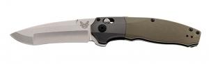 Nóż Benchmade 496 Vector