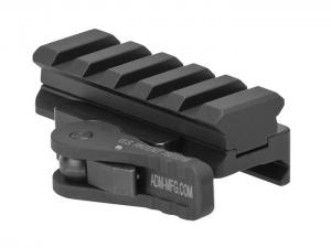 Podwyższenie montażowe do kolimatorów Vortex AR15 Riser