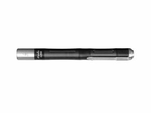Latarka diodowa Fenix LD05 V2.0