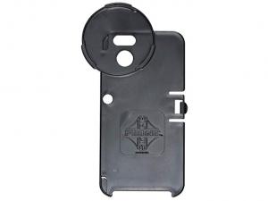 Adapter Phone Skope do Samsung S6