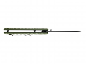 Nóż składany Ganzo G620-G1
