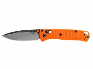 Nóż Benchmade 533 Mini Bugout