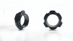 Adapter Phone Skope C3-048-A do lunet obserwacyjnych