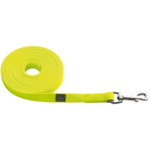Linka do tropienia Convenience  żółta