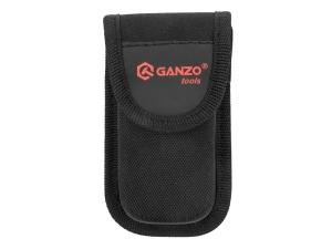 Narzędzie wielofunkcyjne multitool Ganzo G105