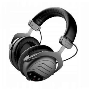Słuchawki bezprzewodowe do wykrywaczy serii Q40, Quest PRO