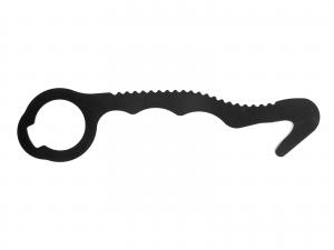 Hak ratowniczy Benchmade 8BLKW Hook