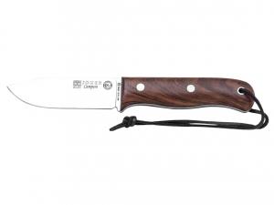Nóż Joker Campero CN112-P z krzesiwem 10,5cm