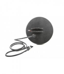 DeepTech cewka / sonda do Vista Smart i Smart Plus 8