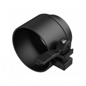 Adapter na lunetę 55-59 mm do termowizyjna termowizor HIKMICRO by HIKVISION wszystkie modele Thunder i Thunder PRO