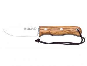Nóż Joker Campero CO112-P z krzesiwem 10,5cm