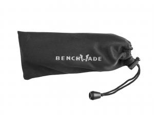 Nóż Benchmade 550-1 Griptilian G10