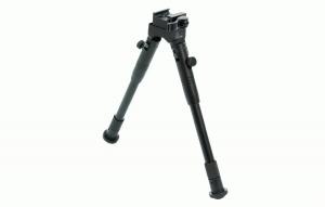 Bipod Lepaers składany Universal Shooter's QD 8.7-10.6
