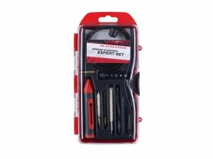 Wycior do pistoletów i karabinków Umarex Expert Cleaning 4,5 mm / 5,5 mm