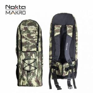 Plecak / torba na wykrywacz / detektor metali CAMO - NOKTA&MAKRO