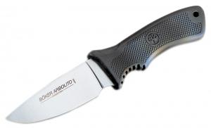 Nóż Boker Arbolito Drop Point