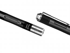 Latarka diodowa Fenix LD02 V2.0