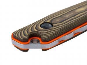 Nóż Benchmade 15017-1 HUNT