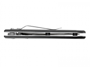 Nóż składany Ganzo G614