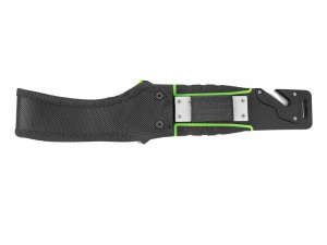 Nóż o stałej klindze Ganzo G8012-LG