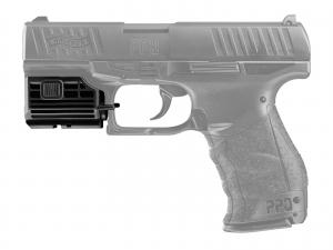 Celownik laserowy Umarex Tac Laser 22 mm 2.1133x