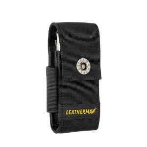Etui Leatherman Medium z kieszonkami