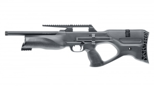 Karabinek Walther Reign 4,5 mm PCP
