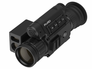 Kamera termowizyjna celownik Pard SA-35 LRF