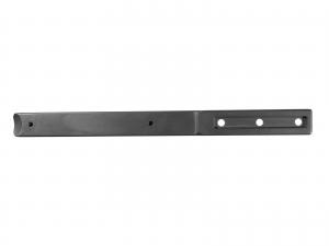 Szyna Pard NV-008 długa, stalowa