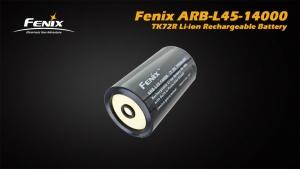 Akumulator Fenix ARB-L45 (7000 mAh 7,2 V)