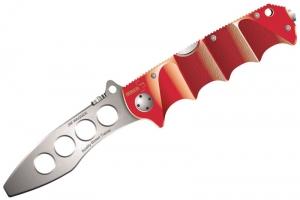 Nóż Boker Plus RBB Trainer