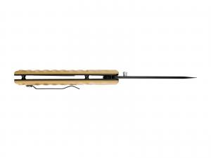 Nóż składany Ganzo G620-Y1