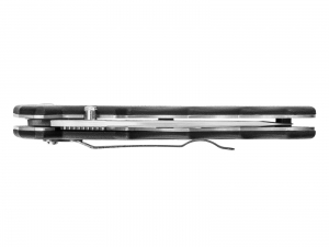 Nóż składany Ganzo G616