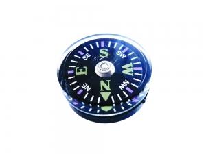 Kompas BCB guzikowy