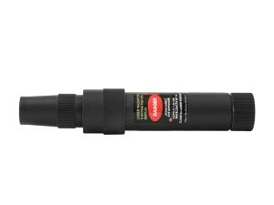 Iluminator laserowy podczerwieni Nayvis NL8540 847 nm <50 mW