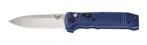 Nóż Benchmade 4400-1 Casbah