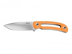 Nóż Ruike Hornet F815 Orange