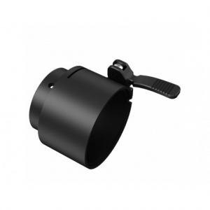 Adapter na lunetę 62-66 mm do termowizyjna termowizor HIKMICRO by HIKVISION wszystkie modele Thunder i Thunder PRO