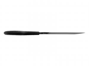 Nóż Benchmade 175BK CBK