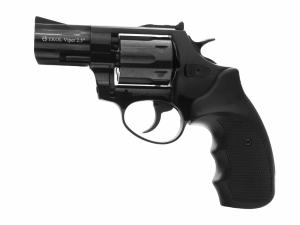 Rewolwer Ekol Viper 2.5 K-6L DA Alarm black/czarny