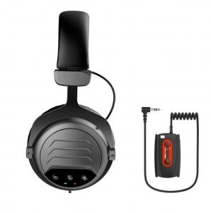 Słuchawki bezprzewodowe ZESTAW QUEST W3 PRO
