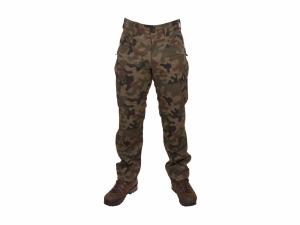 Spodnie KollteX MTS Regular wz93