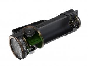 Latarka diodowa Fenix E18R