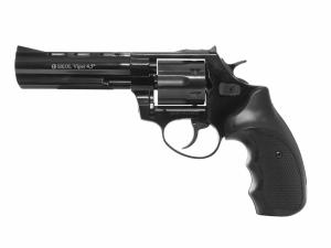 Rewolwer Ekol Viper 4.5 K-6L DA Alarm black/czarny