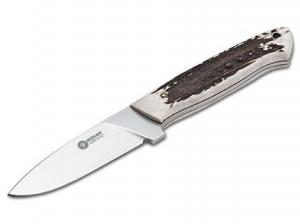 Nóż Boker Arbolito Dano Stag