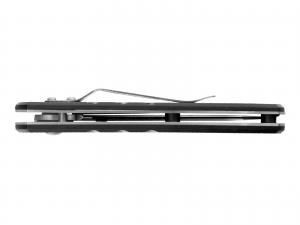 Nóż składany Ganzo G613