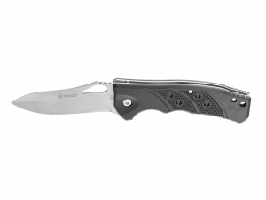 Nóż składany Ganzo G619