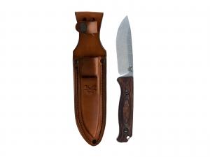 Nóż Benchmade 15002 HUNT